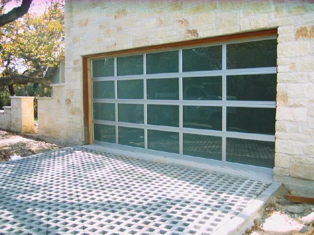 Best Aluminium Company. Aluminium. Glass. Doors. Windows. Garage. Shower  Door. Shop Fronts. Roof Lites. Glass Shops In Durban.